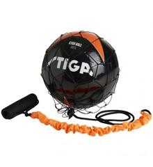 Stiga - FB Kick Trainer