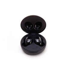 Ledwood - I9 TWS Wireless Earphone