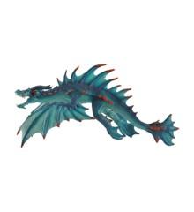 Schleich - Sea monster (70140)