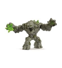 Schleich - Stone monster (70141)