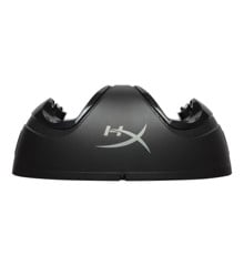 HyperX - ChargePlay Duo Controller Charging Station for PS4