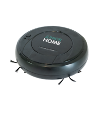 Junior Home - Robot Vacuum Cleaner -(505130)