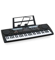 Music - Keyboard 61 keys (501072)