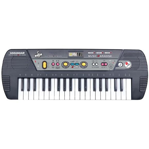 Music - Keyboard 37 keys (501074)
