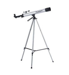 SCIENCE - Refractor Telescope With Tripod (TY6105)