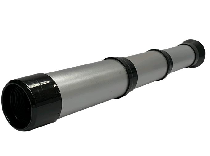 SCIENCE - Monocular Telescope (TY6191)