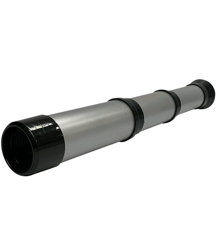 SCIENCE - Monocular Telescope (TY6191)