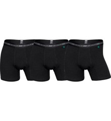 JBS - 3-pack Tights Bambus Sort