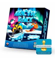 DANSPIL - Arctic Race (14071)