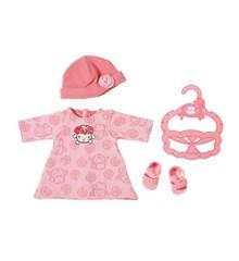 Baby Annabell - Little Knit Dress 36cm (701843)