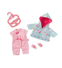 Baby Annabell - Little Play Outfit 36cm (701850)