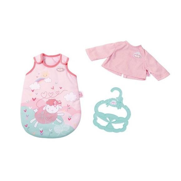 Baby Annabell - Little Sleep Set 36cm (701867)