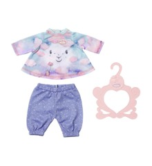 Baby Annabell - Sweet Dreams Nightwear 43cm (703199)