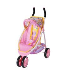 Baby Born - Jogger (828656)