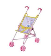 Baby Born - Stroller (828670)