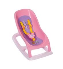 Baby Born - Dukke Vippestol