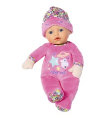BABY Born - Sleepy for Babies 30cm (829684)