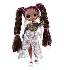 L.O.L. Surprise - OMG Remix Doll - Honey Bun (567264)