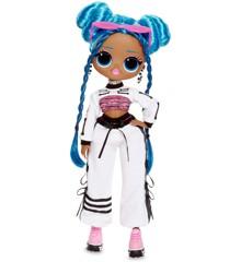 L.O.L. Surprise - OMG Core - Chillax Doll