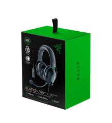 Razer Blackshark V2 Headset