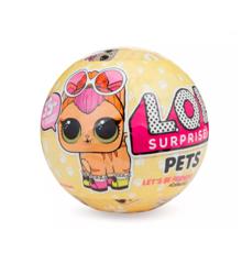 L.O.L. Surprise - Pets (571377)