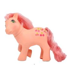 My Little Pony - Retro Cherries Jubilee