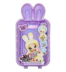 Na! Na! Na! - Surprise 2in1 Pom Doll S4 (571650xx1)