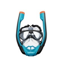 Bestway - Flowtech - Snorkelsæt (45-1157586)