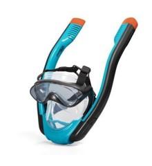 Bestway - Flowtech - Snorkeling Maske