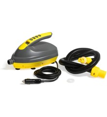 Bestway - SUP Electric pump (65315)