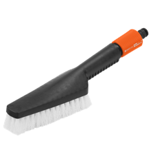 Gardena - Washing Brush (E)