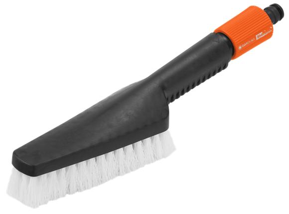 Gardena - Washing Brush (E)
