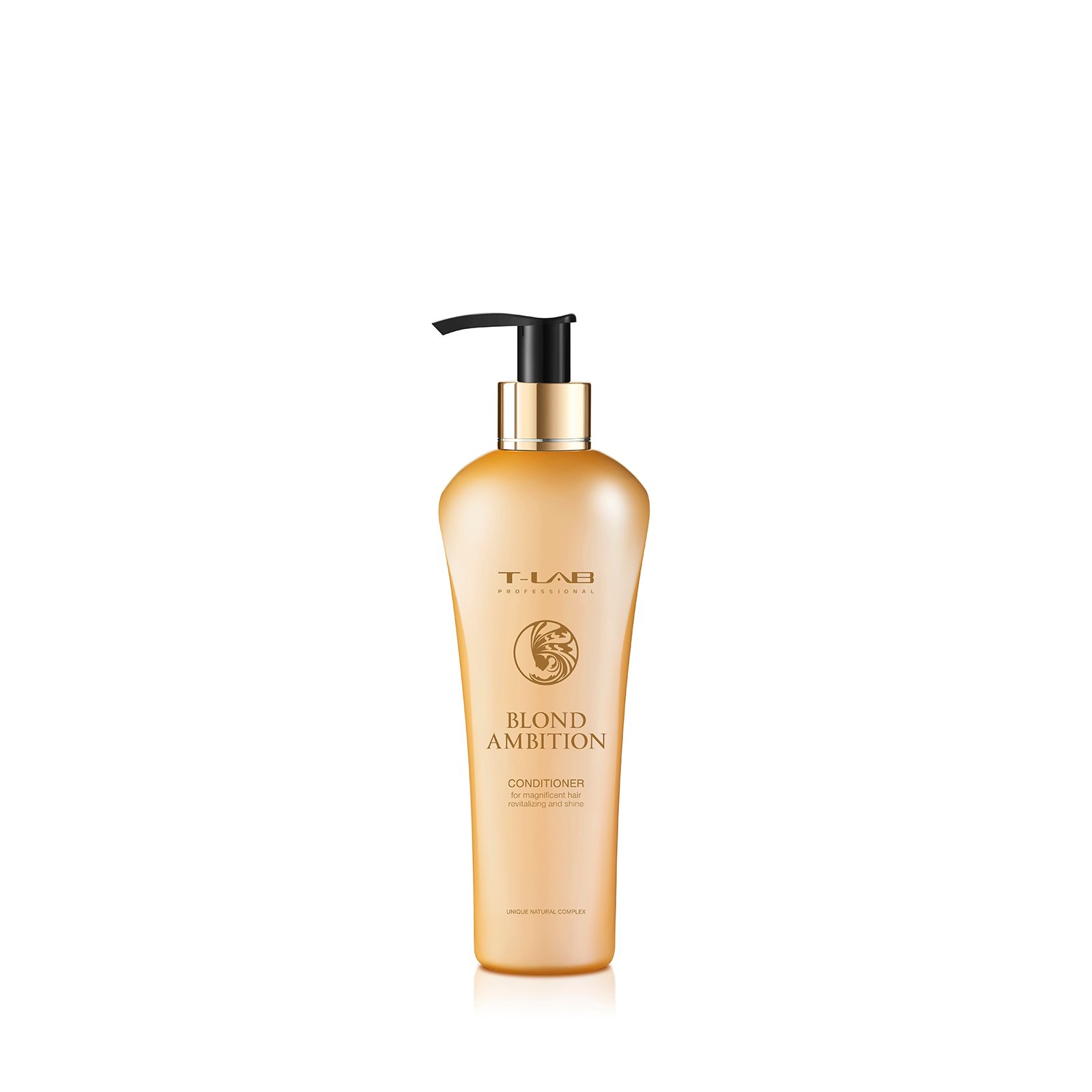 T-Lab Professional - Blond Ambition Conditioner 250 ml