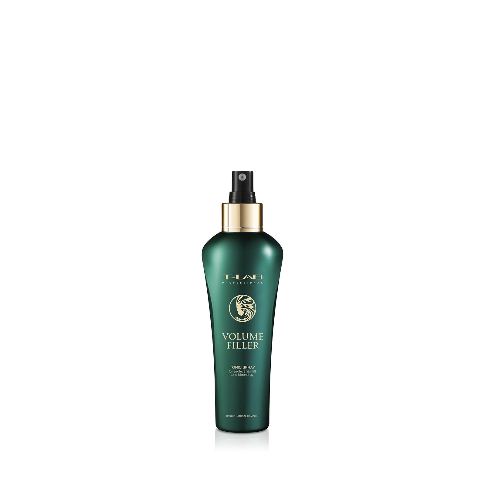 T-Lab Professional - Volume Filler Tonic Spray