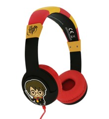 OTL - Children's Headphones - Harry Potter (856535)