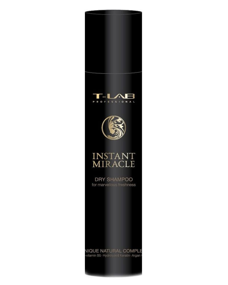 T-Lab Professional - Instant Miracle Dry Shampoo 150 ml