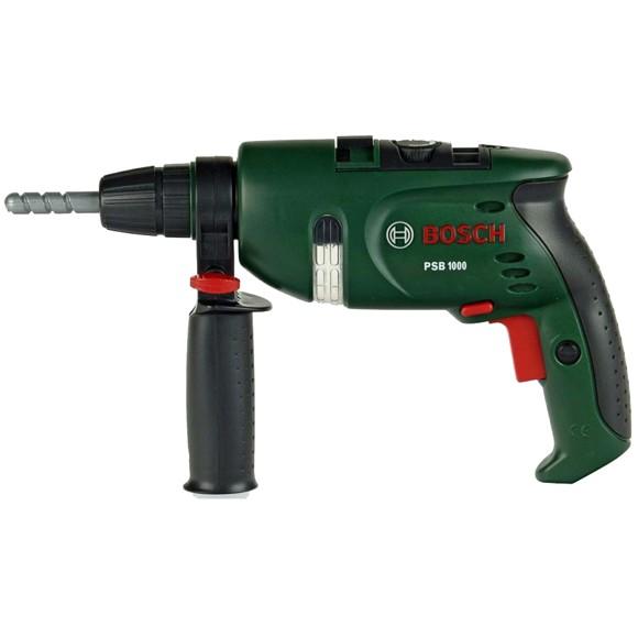 Klein - Bosch Drill (KL8413)