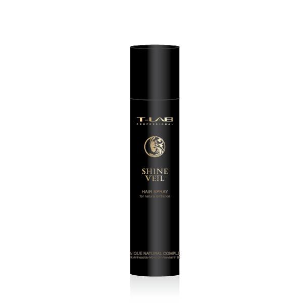 T-Lab Professional - Shine Veil Shine Spray 100 ml