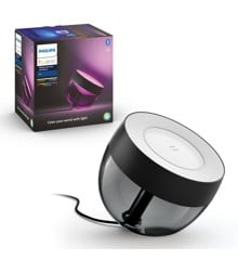 Philips Hue - Iris Table Lamp Gen4 - White & Color Ambiance - Bluetooth