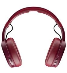 Skullcandy - CRUSHER Wireless Over-Ear Headphones