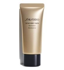 Shiseido - Synchro Specialist Illuminator - Pure Gold