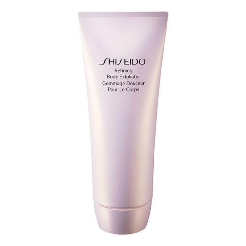 Shiseido - Bodycare Refining Body Exfoliator 200 ml