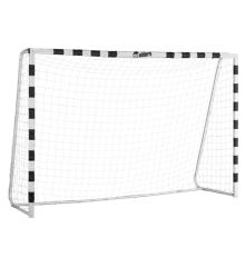Outsiders - Rabona Football Goal 300x200x90cm