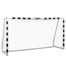 Outsiders - Roulette Football Goal 300x160x90cm