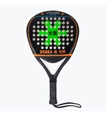 OSAKA - POWER Padel Tennis