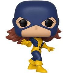Funko! POP - VINYL Marvel: 80th - Marvel Girl (40718)