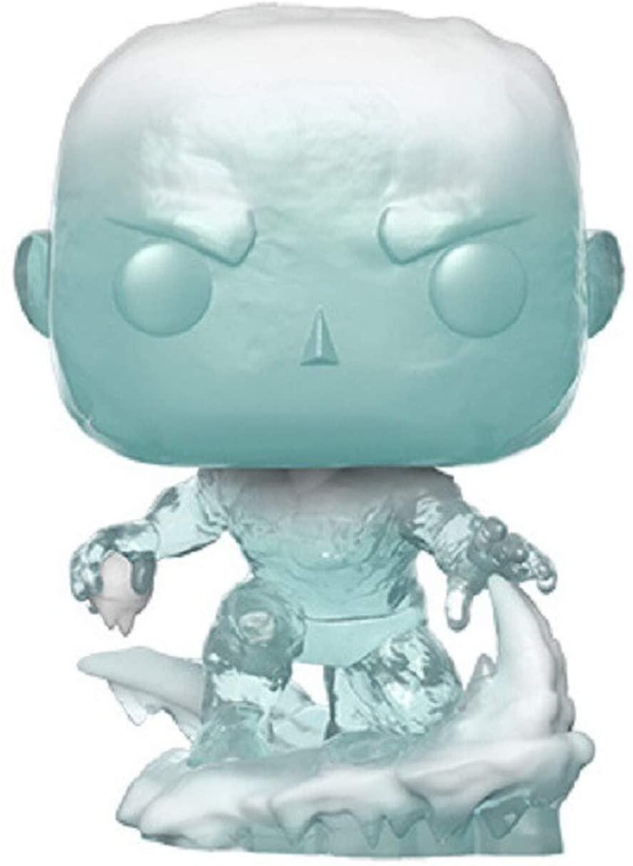 Funko! POP - VINYL Marvel: 80th - Iceman