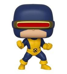 Funko! POP - VINYL Marvel: 80th - Cyclops (40714)