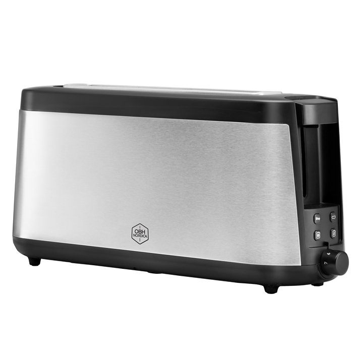OBH Element Toaster