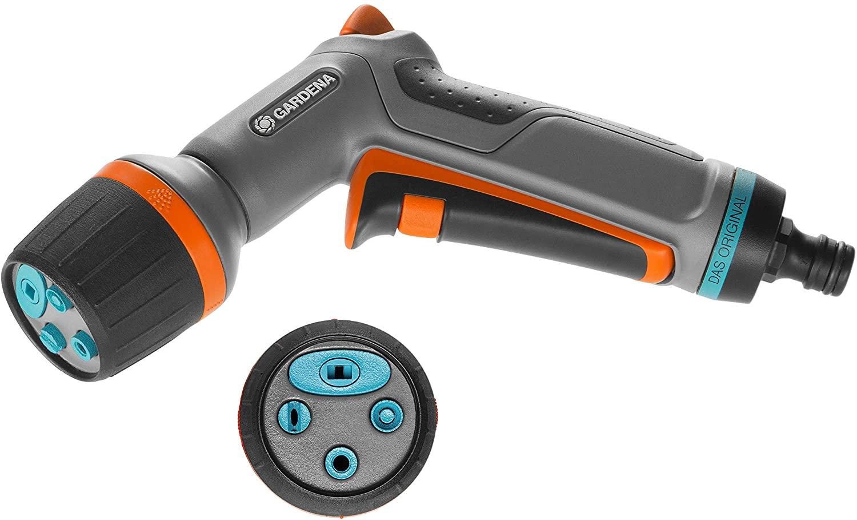 Gardena - Comfort Cleaning Nozzle EcoPulse